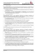 gemäß angeschlossen Anforderungen Rechtsverordnung - Page 4