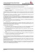 gemäß angeschlossen Anforderungen Rechtsverordnung - Page 6