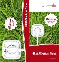 GRIMMENstrom
