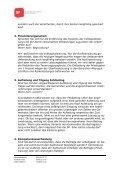 Hinterlassenen- Arbeitgeber - Page 2