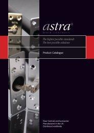 Product-Catalogue