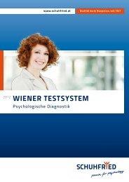 Bei Personalfragen vertraue ich auf - HRM Tools.ch