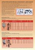 Mazací technika - Page 2