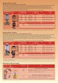 Mazací technika - Page 3
