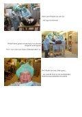 Neues aus der Mühlenklinik - Page 4