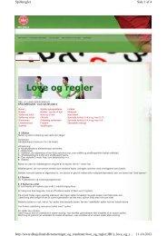her - Randers Sportsklub Freja