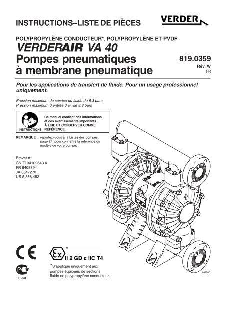 10 Vanne//conducteur 40 mm plastique Acetal 5 15 ou 25 stücktop Prix