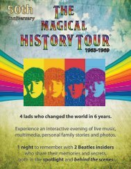 The-Magical-History-Tour-Email.pdf 2005KB Mar 19 2013 08:36:29 ...