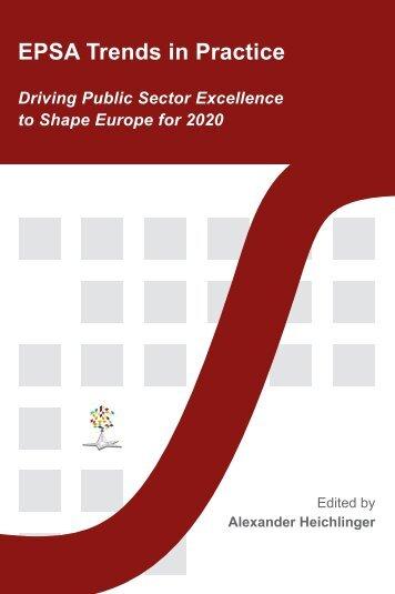 EPSA Trends in Practice