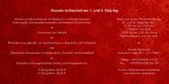 110927 - Flyer DRUL - Zweiseitig.indd - Restaurant Dressler