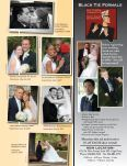 Photography - Page 2