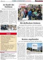 Starke Unternehmen - Page 2