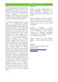 Protection and TTIP - Page 4