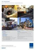 Kanalbau in großen Dimensionen - Page 2