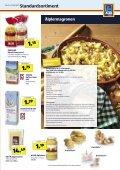 Reisen zu ALDI PREISEN - Aldi Suisse AG - Seite 7