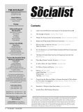 Socialist - Page 2