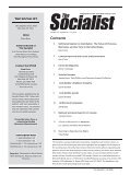 Socialist - Page 3