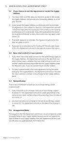   Customer Charter - Page 6
