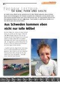 Die Boxengasse, Ausgabe Nr. 07 - Zandvoort - Saison 2015 (#29) - Seite 4