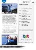 Die Boxengasse, Ausgabe Nr. 07 - Zandvoort - Saison 2015 (#29) - Seite 5