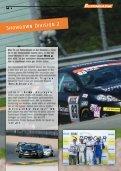 Die Boxengasse, Ausgabe Nr. 07 - Zandvoort - Saison 2015 (#29) - Seite 6