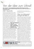 Politik - Page 5