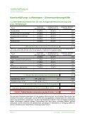Dimensionierungshilfe Luftmenge Komfortl - Seite 2