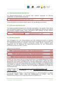 Dimensionierungshilfe Luftmenge Komfortl - Seite 3
