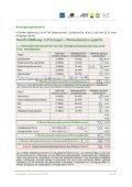 Dimensionierungshilfe Luftmenge Komfortl - Seite 5