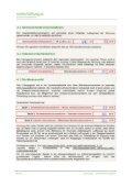 Dimensionierungshilfe Luftmenge Komfortl - Seite 6