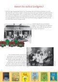 100 Jahre Astrid Lindgren - Page 4