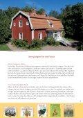 100 Jahre Astrid Lindgren - Page 7