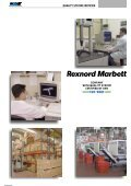 Conveyor Components - Page 3