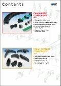 Conveyor Components - Page 6