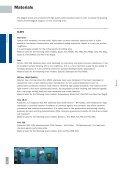 INOX - Page 4