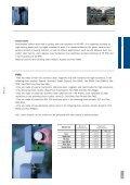 INOX - Page 5