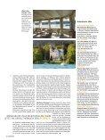 Architektur - Robert Kropf - Seite 7