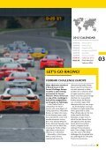 race - Page 3