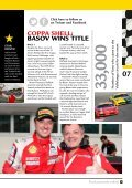 race - Page 7