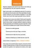 Un acuerdo para sacar a Bogotá adelante - Page 2