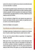 Un acuerdo para sacar a Bogotá adelante - Page 5