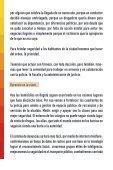 Un acuerdo para sacar a Bogotá adelante - Page 6
