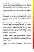 Un acuerdo para sacar a Bogotá adelante - Page 7