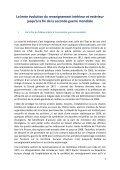 Brève histoire du renseignement en France - Page 4
