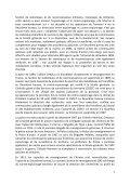 Brève histoire du renseignement en France - Page 5