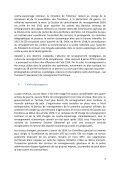 Brève histoire du renseignement en France - Page 6