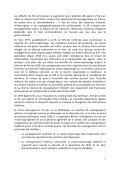 Brève histoire du renseignement en France - Page 7