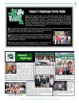 Alumni of Year - Page 3