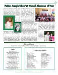 Alumni of Year - Page 5