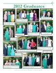 Alumni of Year - Page 7